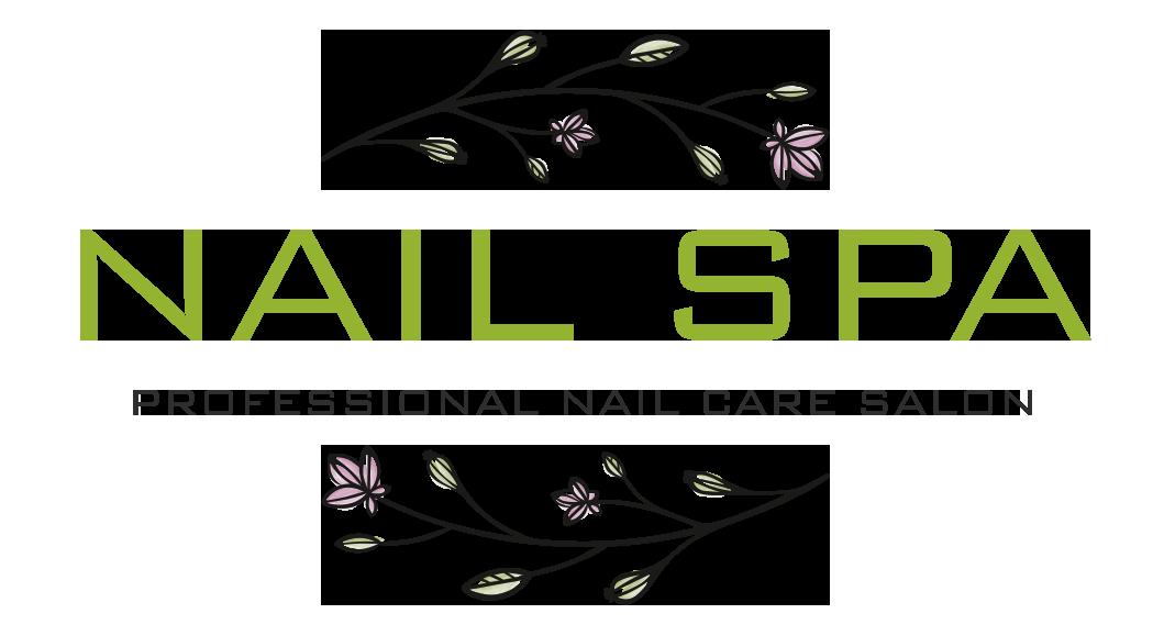 Nail Spa Professional Nail Care Salon